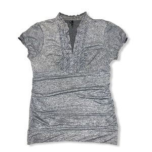NWOT Maurices top
